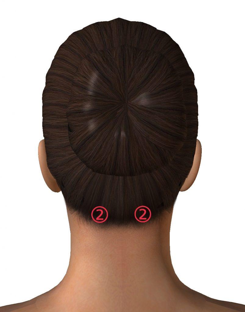 痛い の が 後ろ の 耳 骨 耳の後ろが痛い:医師が考える原因と対処法|症状辞典